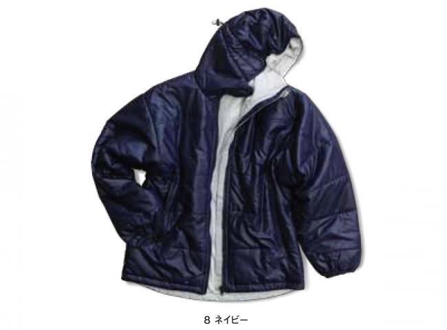 スライムリップジャケット